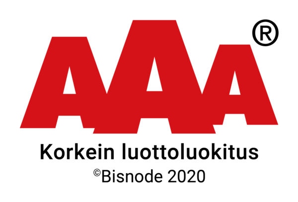 AAA logo 2020