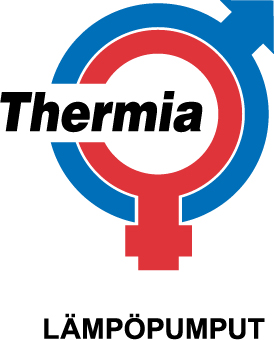 Thermia logo